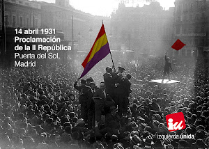 14 de abril de 1931