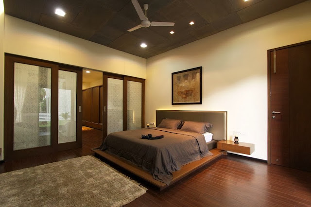 brown bedroom floor, bedroom sets, bedroom ceiling, bedroom doors