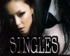 http://namieamuroqueenlyrics.blogspot.com/2015/04/namie-amuro-singles.html
