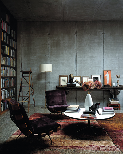 http://1.bp.blogspot.com/-v3iiuRNz1GA/Ty4aSQJ17SI/AAAAAAAAE2k/EU94lv1AGuA/s1600/industrial+concrete+library.jpg