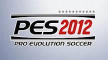 PESEdit 2012 Update 3.1 + Fix 1