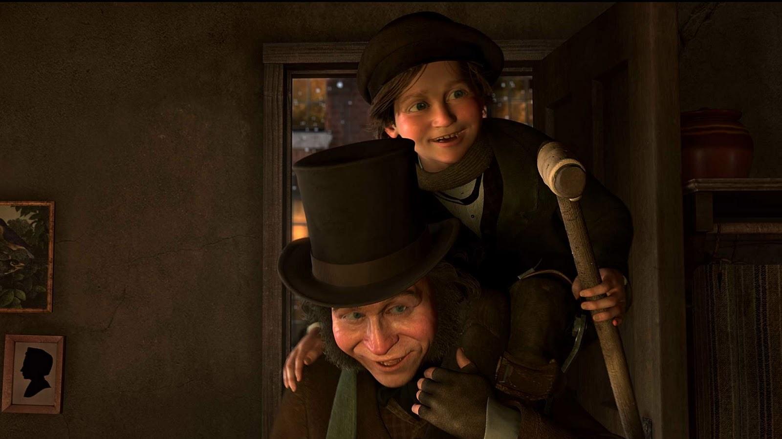 http://1.bp.blogspot.com/-v3l1ioc6WBI/T2k_gl7EROI/AAAAAAAACUo/lJDqLHjQqd8/s1600/2009_a_christmas_carol_004.jpg