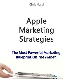 the effect of apple s marketing strategy Their success is a direct result of their marketing strategies apple's marketing  mix creates raving fans who stand in line for hours and hours on end, just to get   instead, they use simple, direct words and they continually stress the benefits  that.