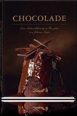 http://chrissitallys.blogspot.de/2014/05/bookreview-chocolade-lindt.html