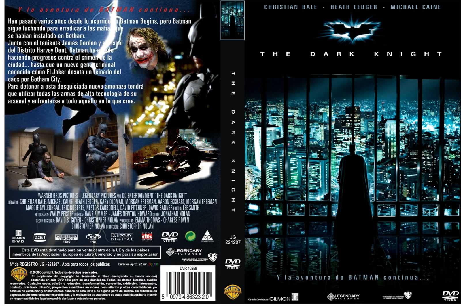 http://1.bp.blogspot.com/-v3qwu82cEzs/T6vQGtaxivI/AAAAAAAAAFk/-g2dtryRigU/s1600/0001+The+Dark+Knight.jpg