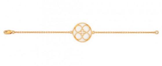 Mara Hotung Faith Bracelet