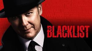 The Blacklist casting news