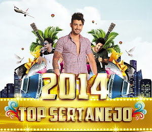 download Sertanejo Top 2014