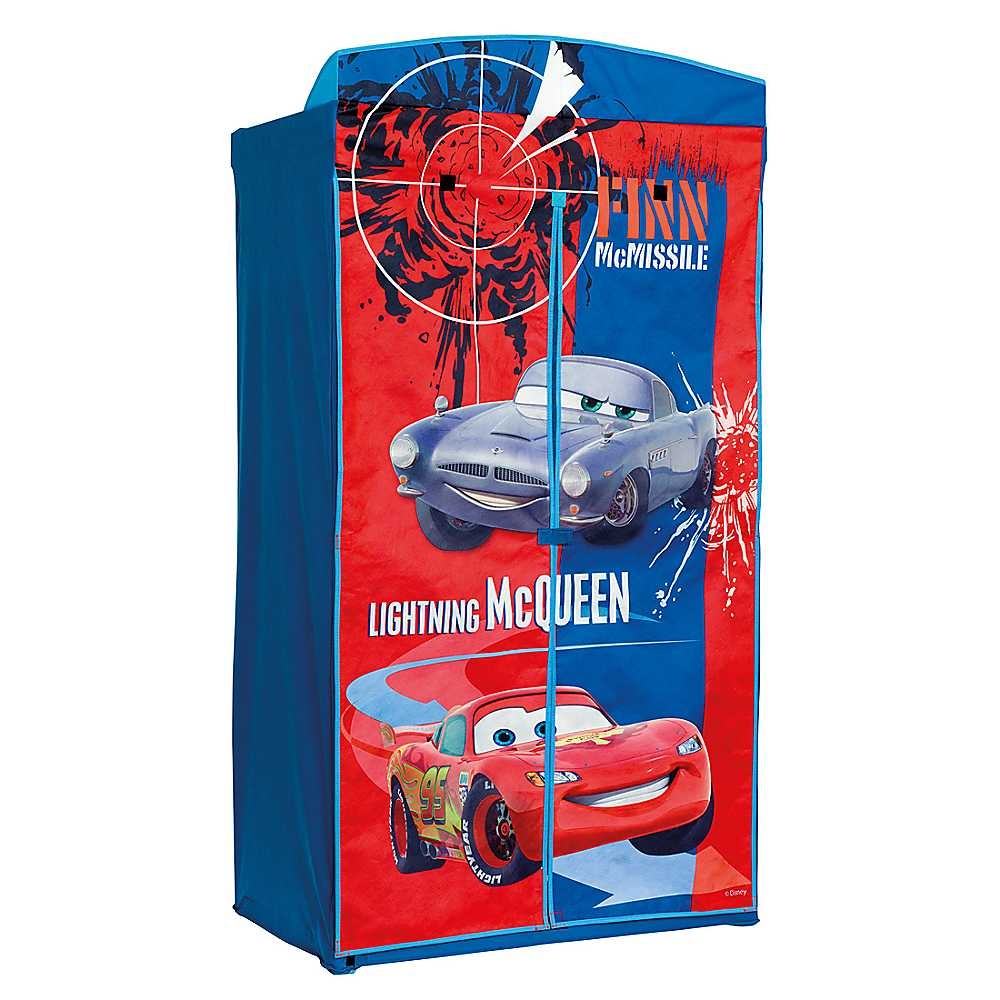 Remarkable Disney Cars Bedroom Curtains 1000 x 1000 · 82 kB · jpeg