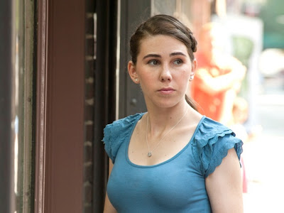shoshanna-shapiro-zosia-mamet-hbo-girls