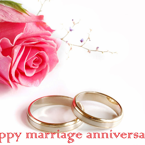 wedding anniversary quotes Free