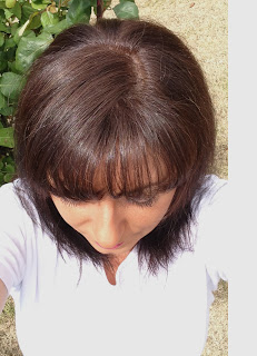 colore e vitalità per i capelli con phitofilos
