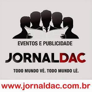 NOTÍCIAS E COBERTURA DE EVENTOS.