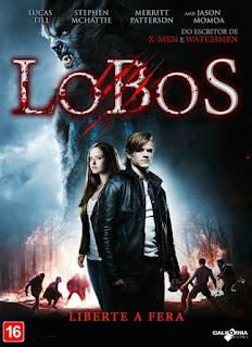 Lobos%2B%25281%2529 - Lobos (woves) – Torrent BluRay 720p – 1080p Dual Áudio (2015)