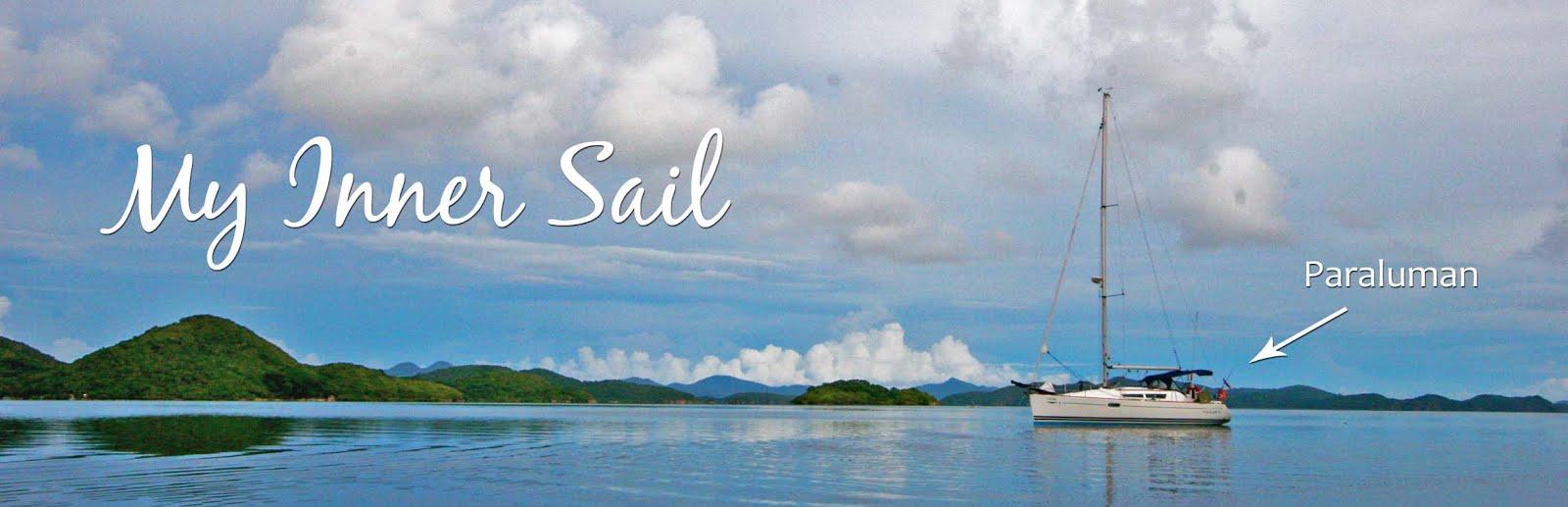 My Inner Sail