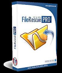 Free M3 FileRescuer Professional giveaway
