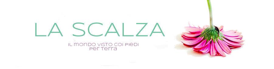 La Scalza