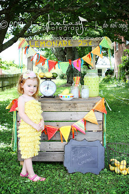 Triad Childrens Photography by Fantasy Photography, LLC
