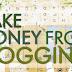 Cara Cepat Mendapatkan Uang Dari Blog