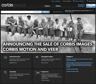 corbis_front_page_1.jpg