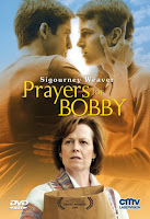 Película Gay: Prayers for Bobby