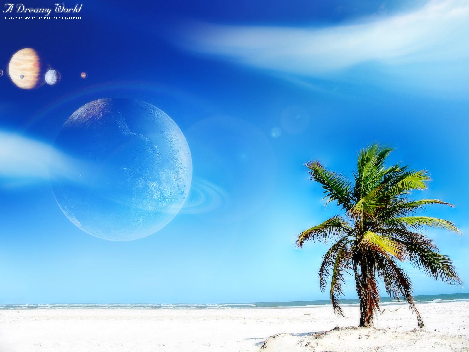 http://1.bp.blogspot.com/-v41rcTTCnMg/T3saIaM8I_I/AAAAAAAAASk/dYct-1FHO28/s1600/A_Dreamy_World_13rd.jpg