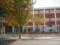 Web de nuestro colegio