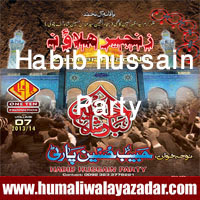 http://ishqehaider.blogspot.com/2013/10/habib-hussain-party-nohay-2014.html
