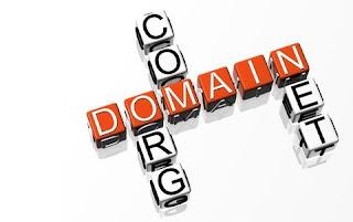 Domain Düşürme Nedir ? Kazanımları Nelerdir ?