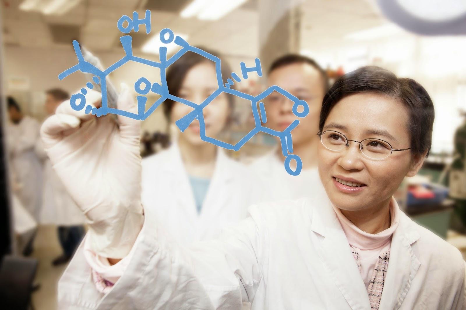 Cara Jepang Mengembangkan Ilmu Pengetahuan