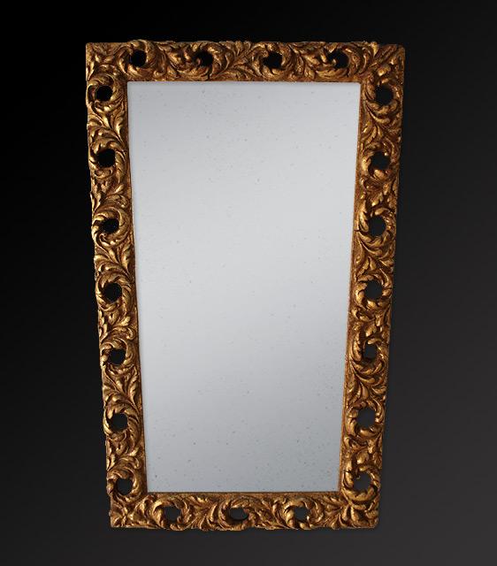 Clavelus le miroir aux vampires 2 extrait 1 3 for Le miroir aux espions