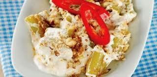 cevizli-carliston-salatasi