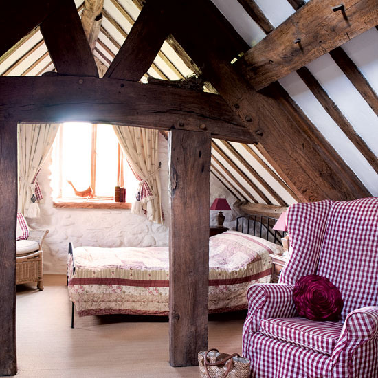 New Home Interior Design Step Inside This Historic Welsh