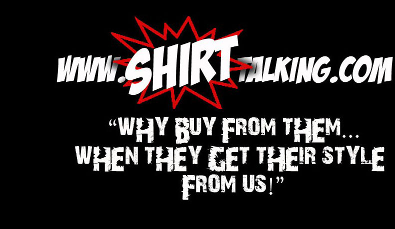 www.ShirtTalking.com