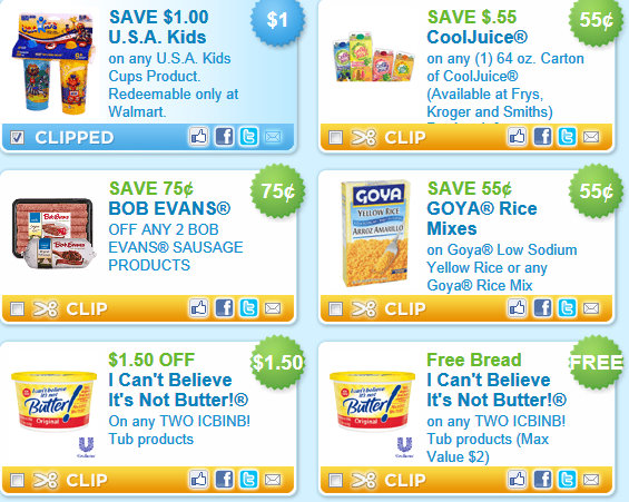 8th continent soy milk printable coupons