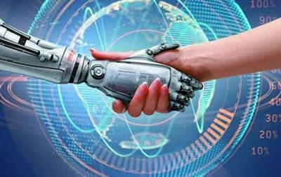 conozca-las-cinco-tecnologias-que-muy-pronto-cambiaran-el-mundo