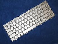 Клавиатура за лаптоп