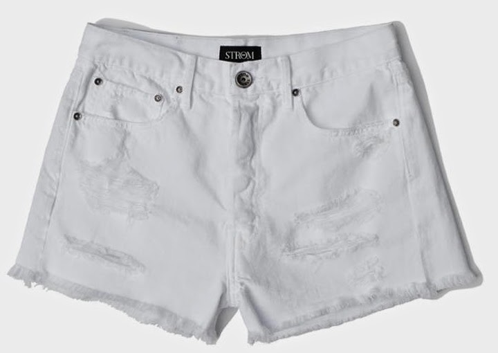 Kort Mechanic Shorts