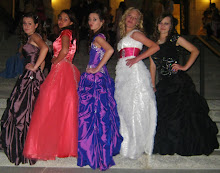 Prom 2011