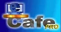 Billing Ecafe Pro 4.16 + Crack