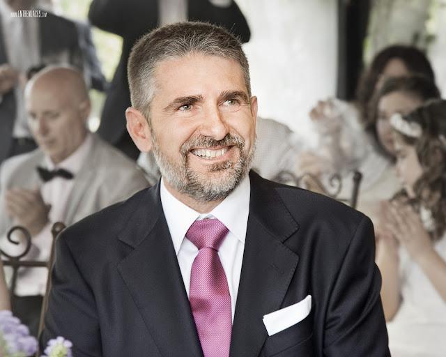 entrenlaces-fotografos-boda-bebes-madrid-asturias-bodas-civiles-novios