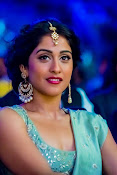 Actresses at SIIMA 2015 event at Dubai-thumbnail-14