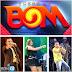 BAIXAR CD FORRÓ DO BOM - DANADIM - CE - OUTUBRO - 2013
