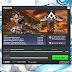 Dragon Nest Offline + Launcher/Auto Play Dragon Nest + Engglish Patch