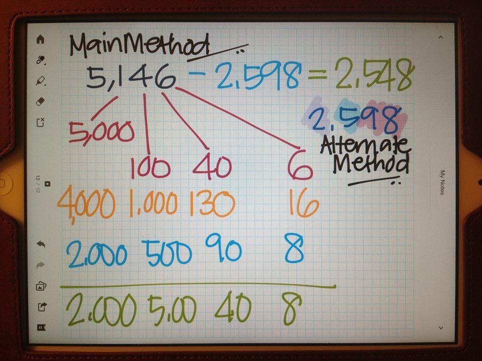 math teacher education in singapore pdf