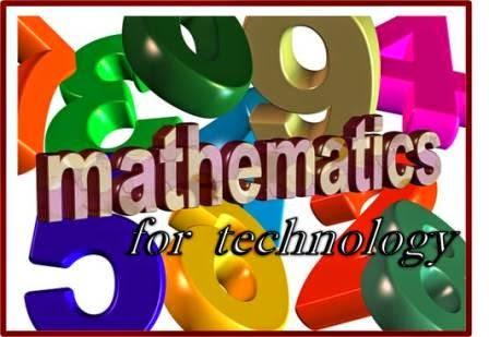 http://panitiamaths.blogspot.com/2014/05/soalan-matematik-untuk-teknologi.html