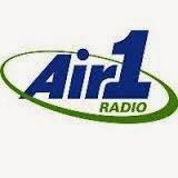 Air 1