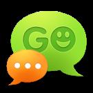 GO SMS Pro Premium 6.01 build 234 APK