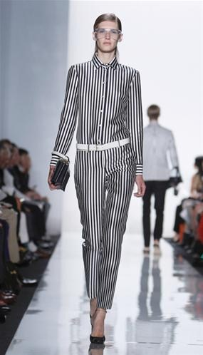 ilkbahar modası 2013