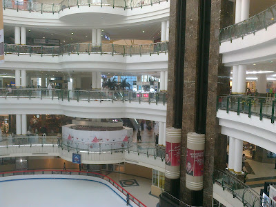 store qatar doha